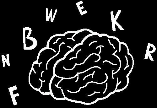 home-brain