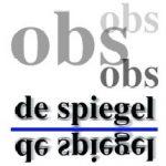 OBS_de_spiegel