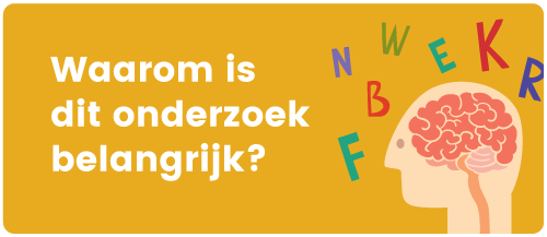 block-why-nl