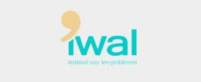 iwal_logo