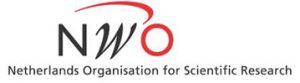 logo_nwo_en