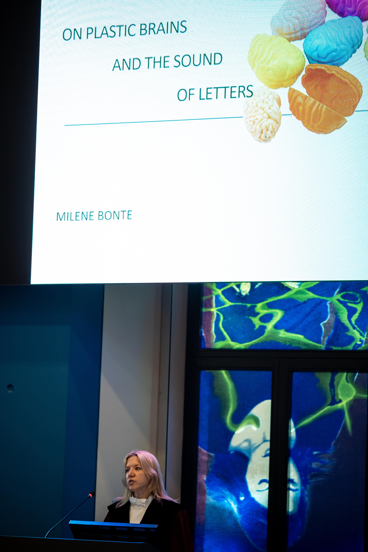 2019-07-05 Milene Bonte inauguratie-8